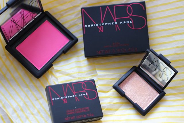 nars-christopher-kane-outer-limits