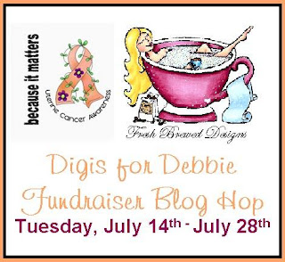 http://freshbreweddesigns.blogspot.com/2015/07/digis-for-debbie-fundraiser-blog-hop.html