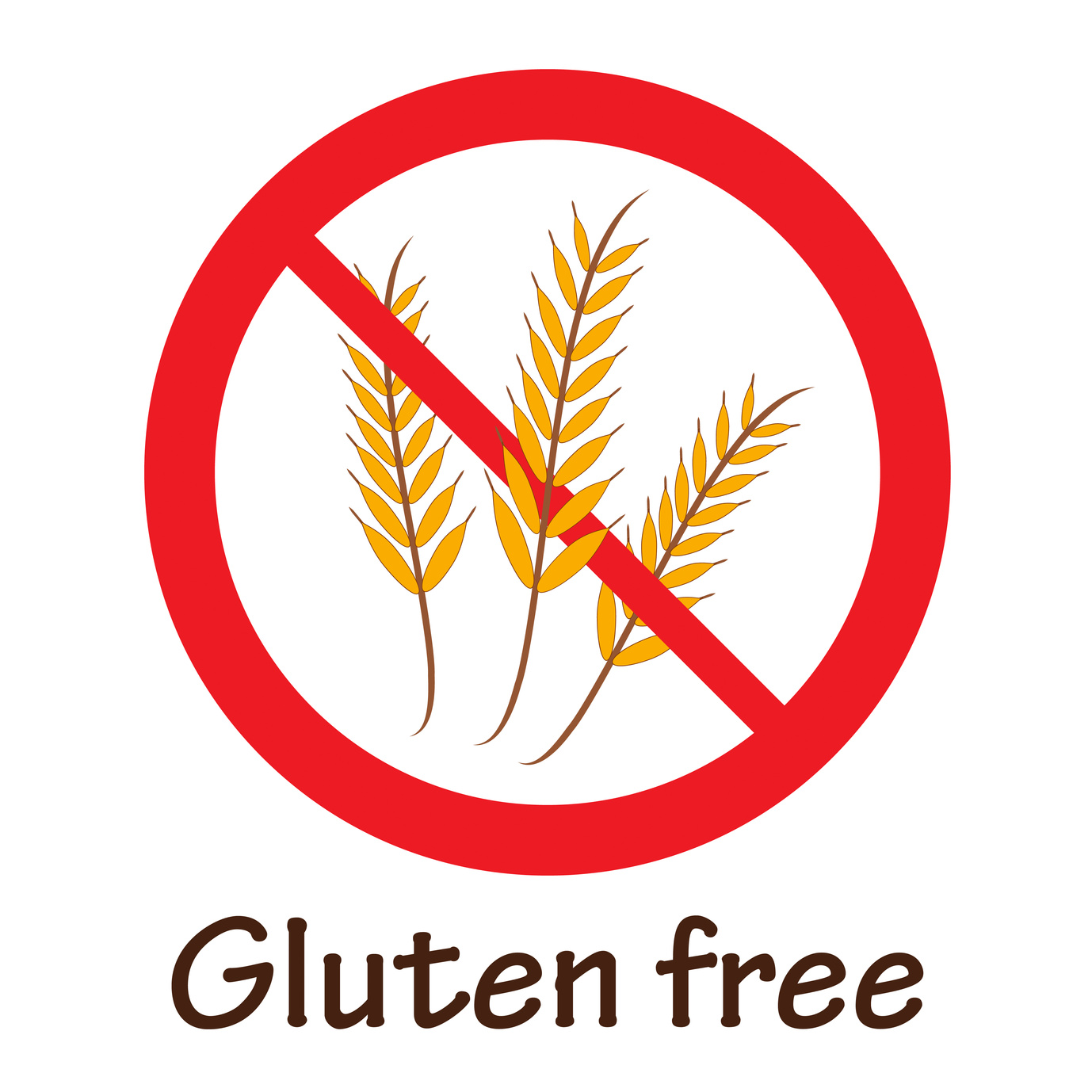 The Dinner A\'Fare Gluten Free and Vegetarian Options