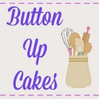 http://buttonupcakes.blogspot.com.au/