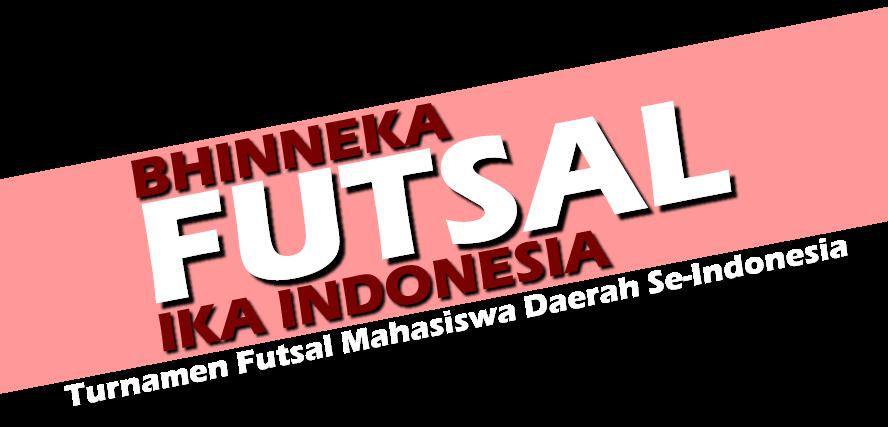 Bhinneka Futsal Ika