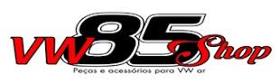 VW 85 Shop