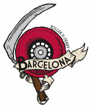 Barcelona Roller Derby
