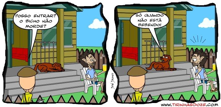 http://1.bp.blogspot.com/-HNsK8ivK4XE/T7U_TYS00kI/AAAAAAAAKqw/5h3ztTIz2zE/s1600/Cachorro.JPG