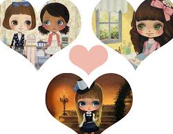 Love!!!