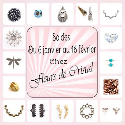 http://www.alittlemercerie.com/boutique/fleurs_de_cristal-293068.html