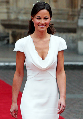 Fashion Today Pippa Middletons Modalu Bags