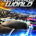 Need For Speed World Game Free Download Highly Compressed