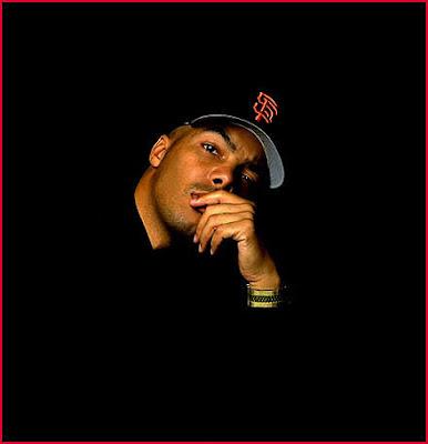DJ Phurty - 3 LP'S & 1 DJ Mix (2012)
