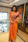 Shamili latest photo gallery-thumbnail-11