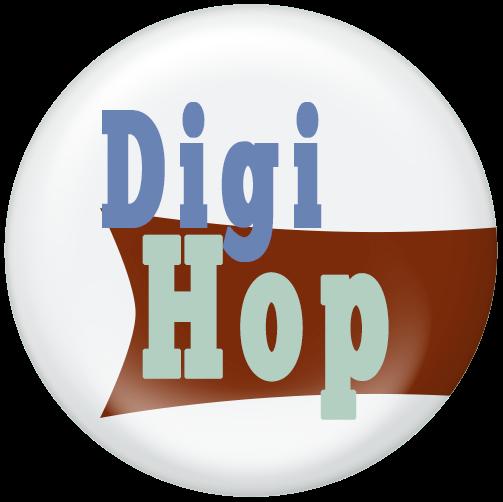 Digi Hop