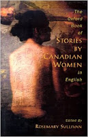 http://discover.halifaxpubliclibraries.ca/?q=title:oxford%20book%20of%20stories%20by%20canadian%20women%20in%20english