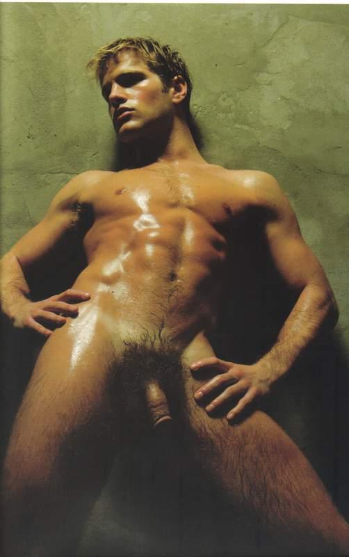 Фото голых мужчин theme 86466 фотография