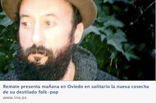 http://www.lne.es/sociedad-cultura/2013/11/28/remate-presenta-manana-oviedo-solitario/1506618.html