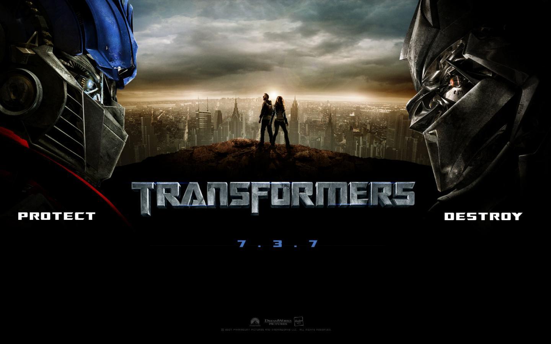 http://1.bp.blogspot.com/-HO2a_od3AEw/TgiqWesDkmI/AAAAAAAABLo/IbK5_zrUi_I/s1600/Transformers+3.jpg