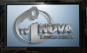 Kodi Addon | INOVATV v1.1 [ FILMES, SÉRIES, CANAIS DE TV, Futebol Ao vivo e DESENHOS ] PT-BR [Atualizado.]