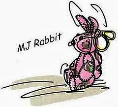 MJ Rabbit