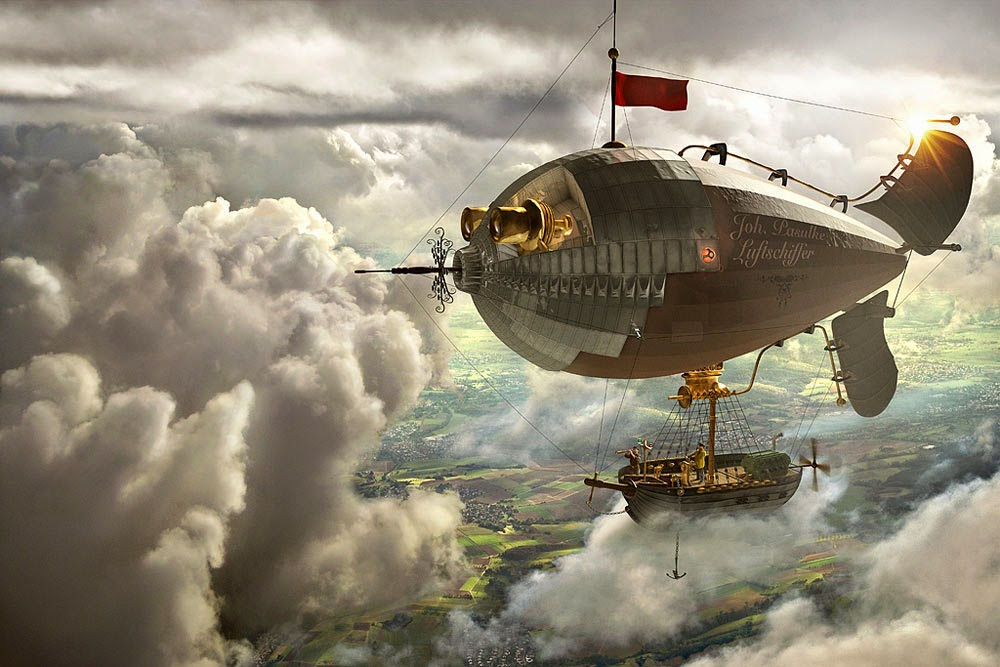 11-Aeronaut-Uli-Staiger-Photography-and-Digital-Manipulation-in-Surreal-Realities-www-designstack-co