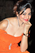 Shilpi Sharma Photos at Green Signal Audio-thumbnail-13