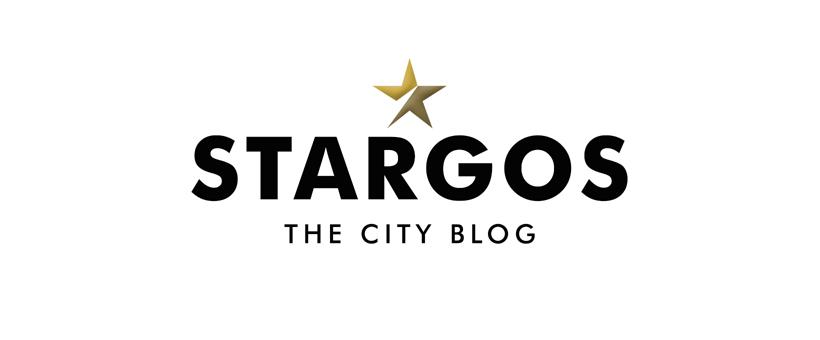 stargos the City Blog