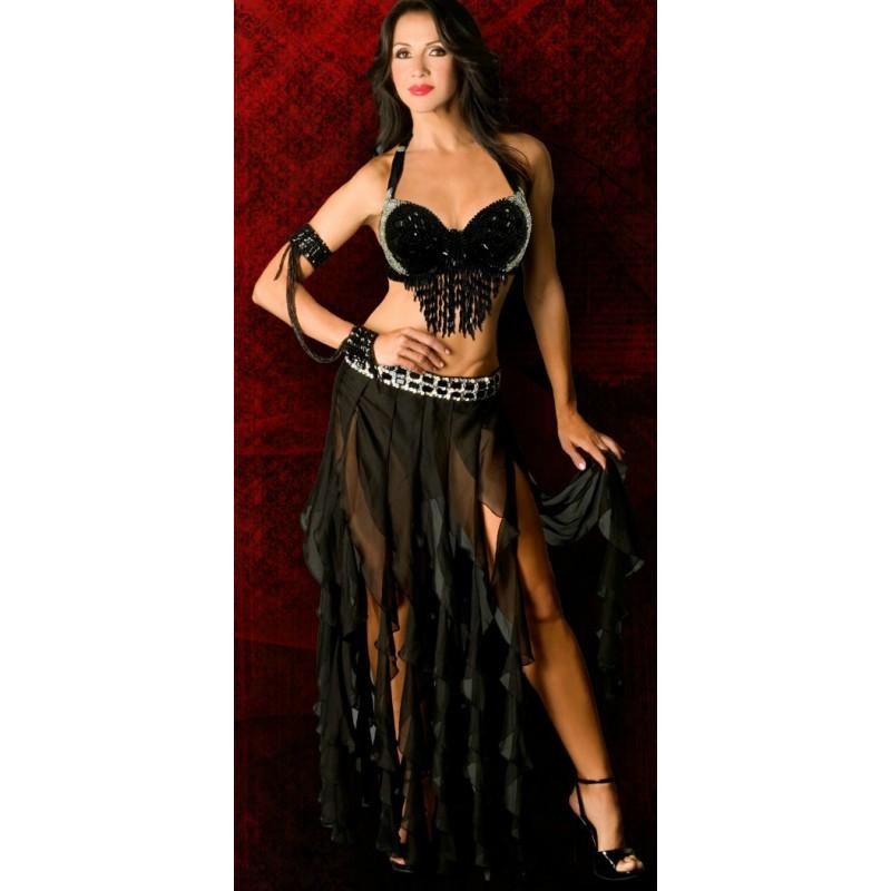 sexy costume viktor viktoria