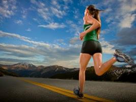 Introducir los aeróbicos en vuestra vida