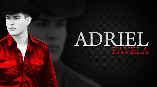 Descargar Adriel Favela - Por Nombre Ivan Apellido Guzman - Corridos Nuevos 2013