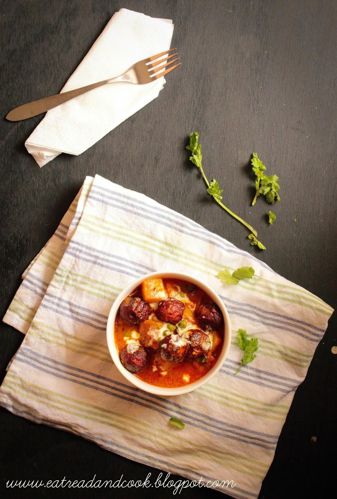 how to cook bengali style chanar kalia recipe