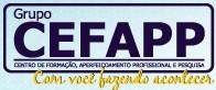 CEFFAPP