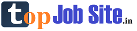 TopJobSite.in - Results | Recruitment 2013 | Elections | Online Tickets| News