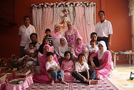 ...mY bELoVed FamiLy...