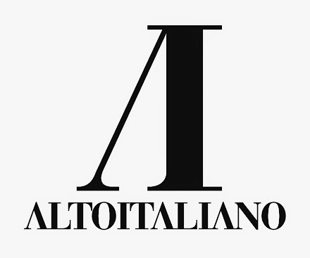 ALTOITALIANO