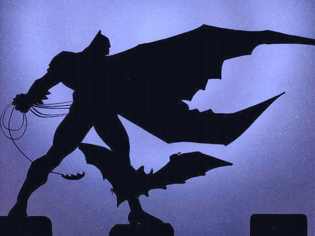 Displaying Images For - Superhero Silhouette Cape... Superhero Flying Vector