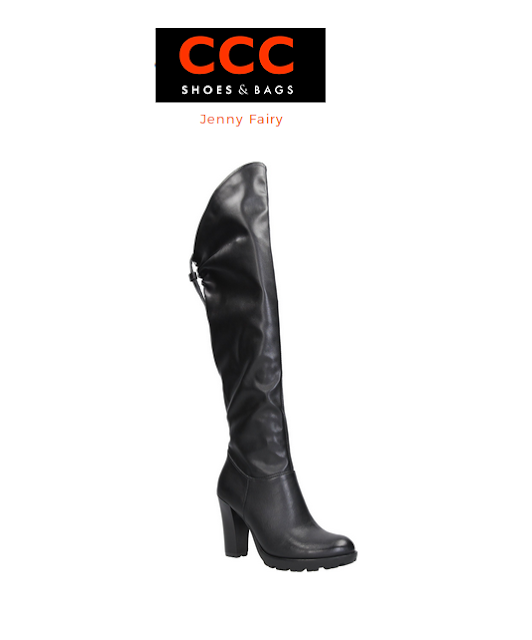 http://ccc.eu/pl/woman/catalog/cat-6610/350528