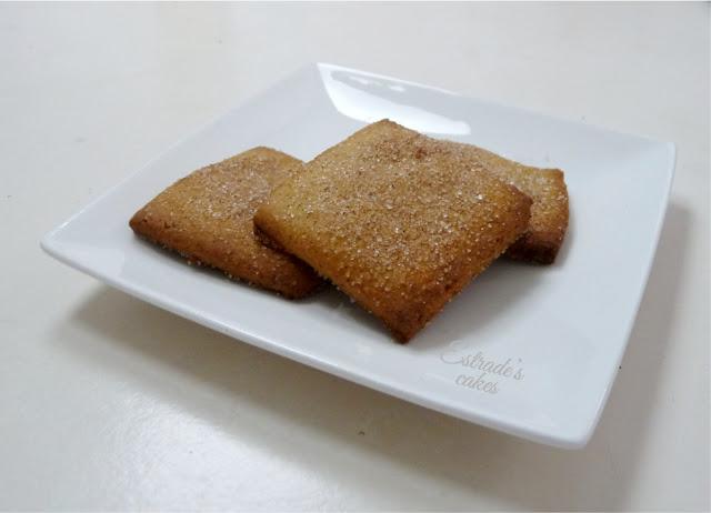 receta de galletas tipo napolitanas - 02