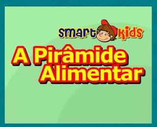 http://www.smartkids.com.br/desenhos-animados/animacoes-alimentacao.html