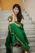 Rishika glamorous photos gallery-thumbnail-16