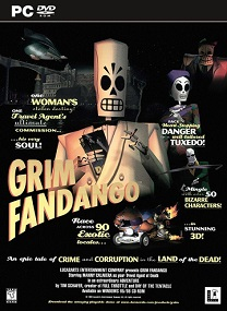 grim-fandango-remastered-pc-cover-www.ovagames.com