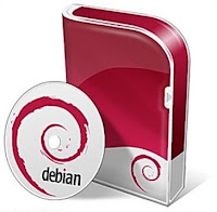cover download distro linux debian
