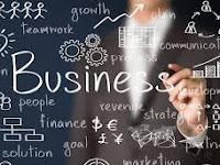 Pengertian Bisnis, Jenis dan Macam Bisnis Yang Harus Kamu Tahu
