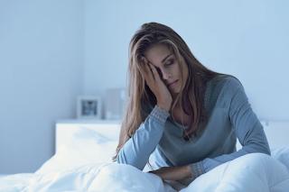 5 sintomas de bipolaridade que não têm nada a ver com oscilação de humor