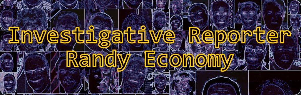 Randy Economy