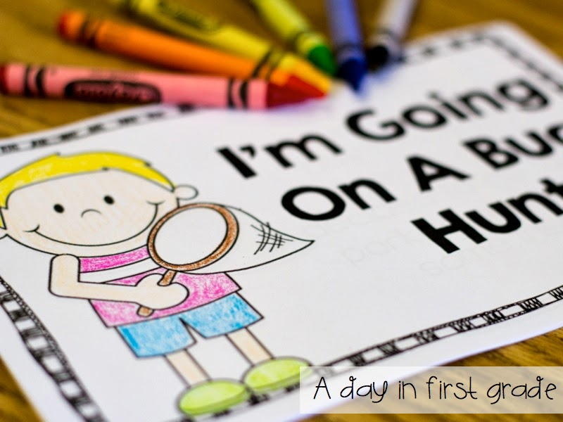 how to get guided math going the first 20 days