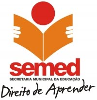 SITE DA SEMED