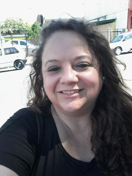 Adriana Tavares Pimentel