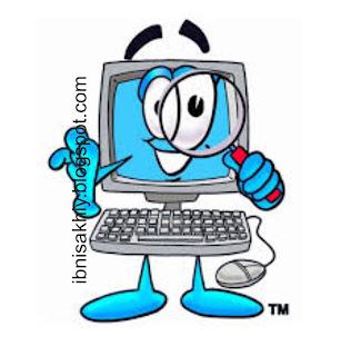 http://ibnisakhiy.blogspot.com