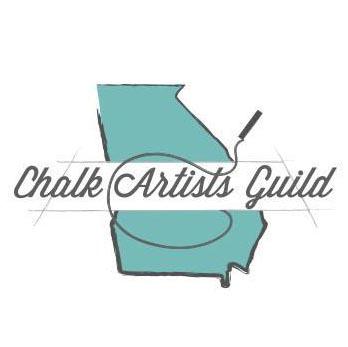GA Chalk Guild
