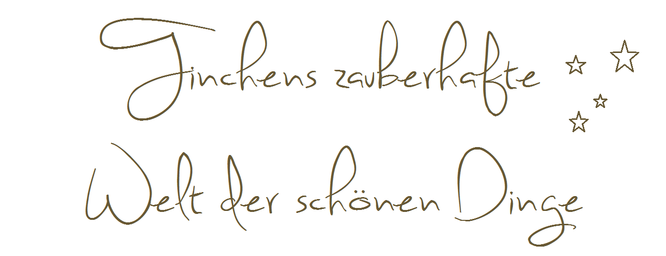 Herbstdeko Nahen Anleitung : Herbstdeko Pilze Nähen : Tinchens ...