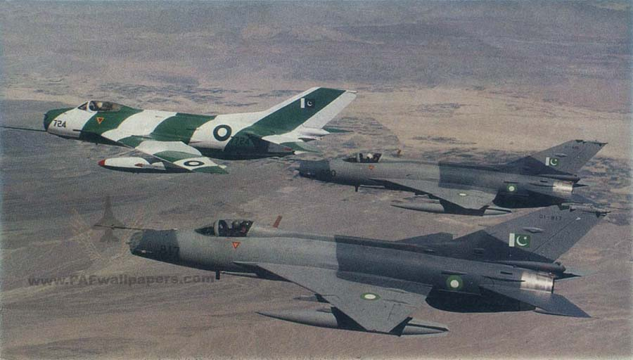 air force wallpapers. Pakistan air force Second to