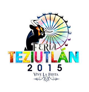 feria teziutlán 2015 programa